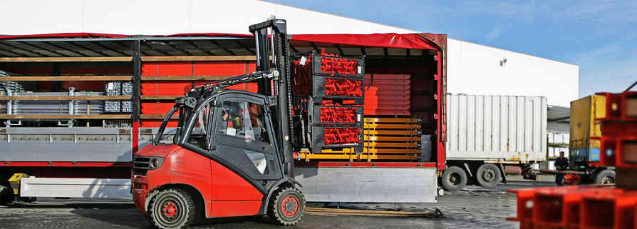 636b8c996ddd7 Перевозка сборных грузов в Казахстан транспортной компанией, цены на ...